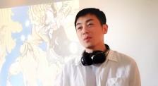 艺人入驻视频平台利弊分析 爱奇艺回应《庆余年》被判违约案