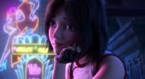 中国动画《哪吒重生》曝法国昂西国际动画节宣传片