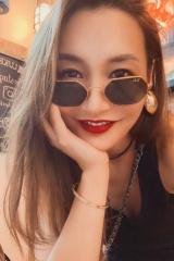 演员牛萌萌吸毒被警方控制 曾出演海岩剧女主角