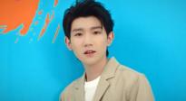 青春剧《风犬少年的天空》发布新歌《圆舞曲》MV