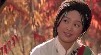 《红河谷》影片混剪 宁静演绎美丽率真的藏族公主