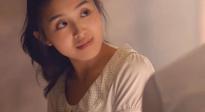 《初恋未满》影片混剪 张含韵演绎青春期少女的叛逆与坚强
