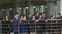 青春的记忆值得铭记!苏州科技大学学子演唱《那些年》