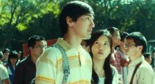 周游电影:和毕业有关的多数影片都离不开校园爱情