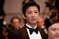 """意外!木村拓哉连续6年获评""""日本最讨厌男演员"""""""