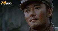 《勇士》飞夺泸定桥的英雄史实 挑战生死关口的非凡经历