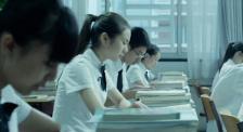 以电影视角解构高考作文:疫情之下备受考验的学子与电影人