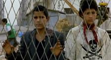 百部电影取景于此 为何一众导演如此迷恋摩洛哥?