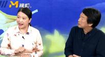 """""""大同黄花晋京城""""直播 营养师安利挑选黄花菜的方法"""