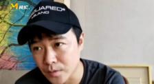 陈思诚透露《我和我的家乡》最新情况 演员阵容值得期待