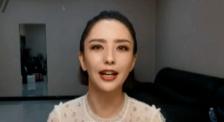 佟丽娅为中国电影打气:相信一切都会越来越好!