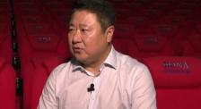 《中国机长》原班人马拍摄《中国医生》 于冬介绍筹备细节
