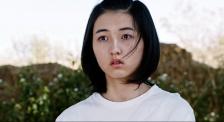 """""""加油!中国电影""""直播传捷报 电影频道传媒关注单元入围片单"""