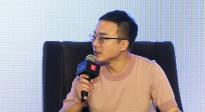 白百何对话日本导演河濑直美 抗疫纪录片影人讲述真实中国