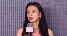 上影节短视频单元评审李梦:表演和创作都需要厚积薄发