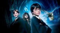 """《哈利·波特与魔法石》曝光""""传世经典""""版预告"""