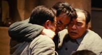 今日影评·我在暑假看电影:刘劲父女聊暑期反法西斯电影
