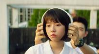 今日影评·我在暑假看电影:大学生解码光影中的青春与成长