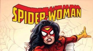 电影《蜘蛛女》定了?奥利维亚·王尔德有望执导