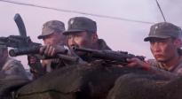 """《光影里的抗戰》:""""百團大戰""""充分發揮人民群眾的智慧"""