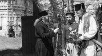 传统历史影响邂逅现代主义影片 罗马尼亚青年电影人的选择