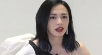 姚晨阐述百花奖主题公益短片《一颗种子》中的黄河精神