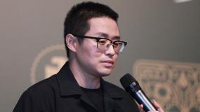 《药神》获百花奖优秀影片奖 文牧野:太刺激了!