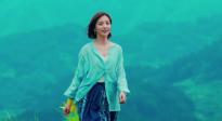 2020国庆档电影市场前瞻 关晓彤发硬照为《姜子牙》拉票