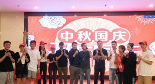 《中國醫生》開機 張涵予李晨發文致敬醫務工作者