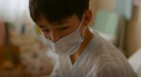 《再见吧!少年》新阳与妈妈争吵片段