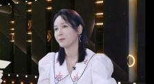 """王藝嘉:《還沒愛夠》中體驗""""深漂""""生活 新作關注海洋環保"""