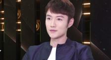 張鑫:為演好角色苦練書法 用眼神向觀眾傳達信息