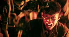 《金刚川》前瞻:顶配导演与顶配演员 构筑鲜为人知的战争往事
