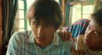 """国庆档青年演员齐上""""变形计"""" 昔日偶像如今靠土味出圈?"""