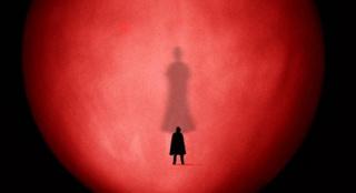 萬瑪才旦新作《氣球》曝特別版海報 探究人生困境