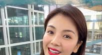 劉濤周冬雨朱一龍群星清唱《我的祖國》 致敬中國人民志愿軍