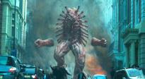 《地狱男爵:血皇后崛起》正片片段
