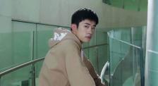 《我的父亲焦裕禄》探班郭晓东 星辰大海宣传片《遇见》重磅发布
