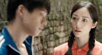 我国单身成年人口2.4亿 年轻人的《婚前故事》到底有多现实?