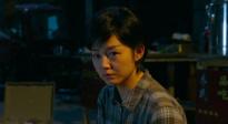 警匪电影《除暴》曝光正片片段