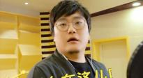 《疯狂原始人2》发布王建国中文配音特辑