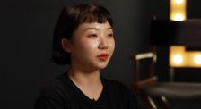 独家对话辣目洋子:我和表演是平等的