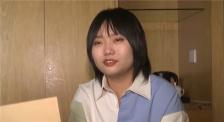 李雪琴选了易烊千玺?揭秘星辰大海青年演员计划评选标准