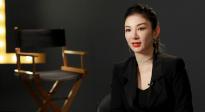 黄奕、胡杏儿、倪虹洁谈表演:演员这个市场公平吗?