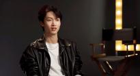 专访陈宥维:需要接受最直接的打击 再努力提升自己的专业