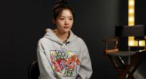 对话丁程鑫、陈宥维、任敏、王锵、辣目洋子:青年演员谈表演