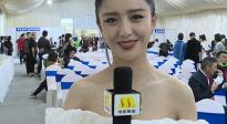电影频道网络节目《六公主》华丽亮相 和佟丽娅一起关注吧!