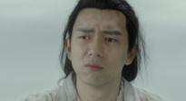 电影《赤狐书生》发布终极预告