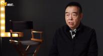 独家对话《演员请就位》四位导演 陈凯歌谈年轻演员