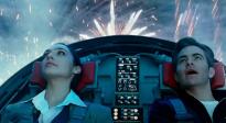 评分走低口碑争议 《神奇女侠1984》:新视角下的女性超级英雄